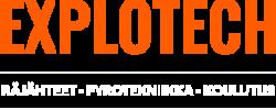 PMA Expotech Oy logo